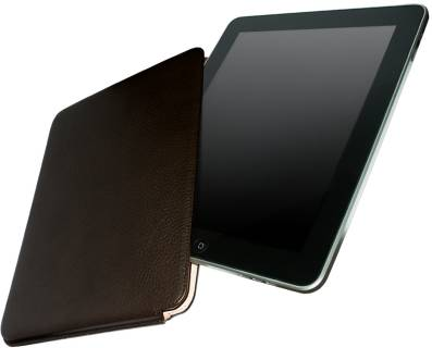 Piel Frama IPad Cover Unipur Case #501
