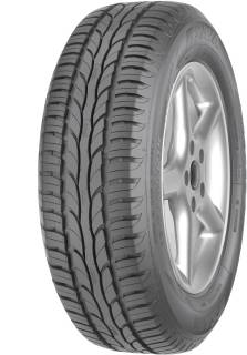 Шина Sava Intensa HP 215/55 R16 93V