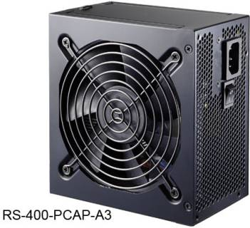 Блок питания CoolerMaster eXtreme Power Plus RS-400-PCAP-A3