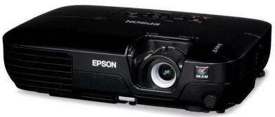 Проектор Epson Office EB-X92 V11H390140