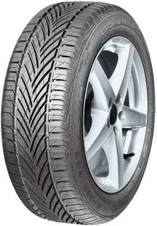 Шина Gislaved Speed 606 205/55 R16 91V