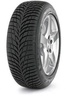 Шина Goodyear UltraGrip 7+ 205/55 R16 91H