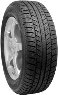 Шина BFGoodrich Winter G 215/55 R16 93H