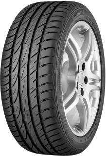 Шина Barum Bravuris 2 205/50 R17 89V
