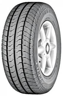 Шина Gislaved Speed C 205/65 R16C 107/105T