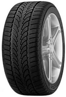 Шина Minerva Eco Winter SUV 235/50 R18 101W XL