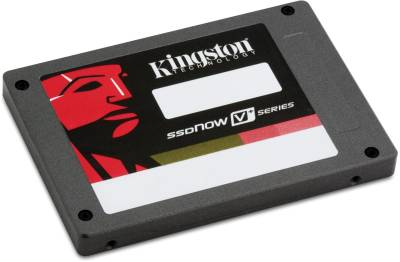 Внутренний HDD/SSD Kingston V+ SVP100S2/64G