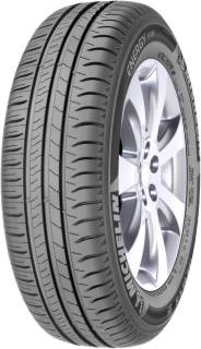 Шина Michelin Energy Saver 195/50 R15 82T