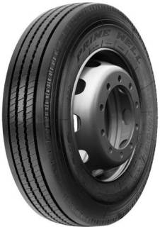 Шина Prime Well PW212 235/75 R17.5 132/130M