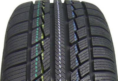 Шина Achilles Winter 101 215/60 R17 96T