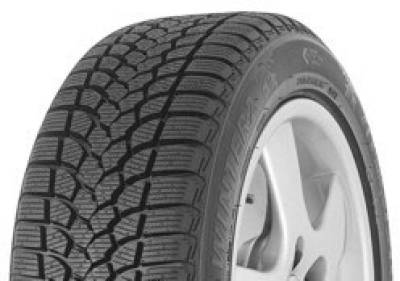 Шина Firststop First Stop Winter 2 175/70 R13 82T