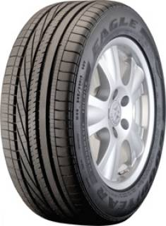 Шина Goodyear Eagle Performance Touring 225/60 R18 100H