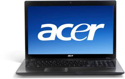 Ноутбук Acer Aspire AS7552G-X924G1TMnkk LX.RCK02.003