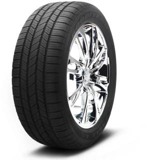 Шина Goodyear Eagle LS 205/55 R16 89T