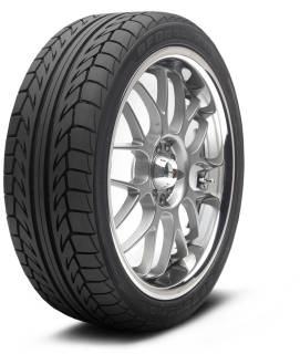 Шина BFGoodrich g-Force Sport 215/40 R16 86W XL