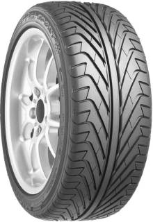 Шина Michelin Pilot Sport (N1) 265/35 ZR18