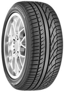 Шина Michelin Pilot Primacy 245/55 R17 102W