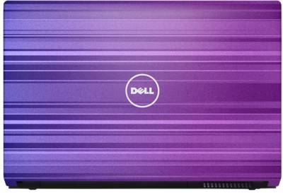 Ноутбук Dell Studio 1558 DS1558I4504320RD