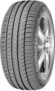 Шина Michelin Pilot Exalto PE2 215/45 ZR18 93W XL