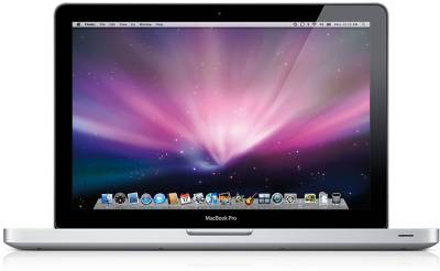 Ноутбук Apple MacBook Pro A1278 MC700RS/A