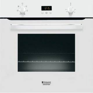 Духовка Hotpoint-Ariston FH 538 (WH)/HA