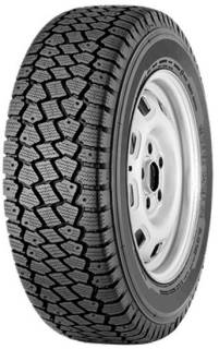 Шина Gislaved Nord*Frost C 205/60 R16C 100/98T
