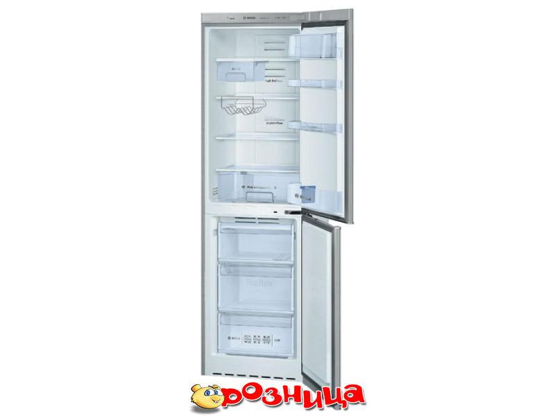 bosch side by side refrigerator manual