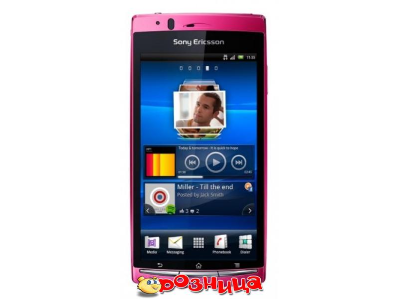 Игровые Автоматы Для Sony Ericsson