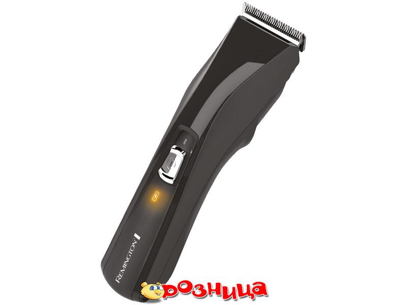 Машинка для стрижки волос Remington HC5150 Горный объявления куплю.