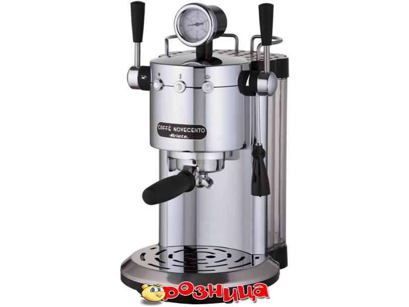 krups espresso coffee machine instructions