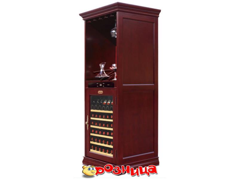 Купить Винные шкафы