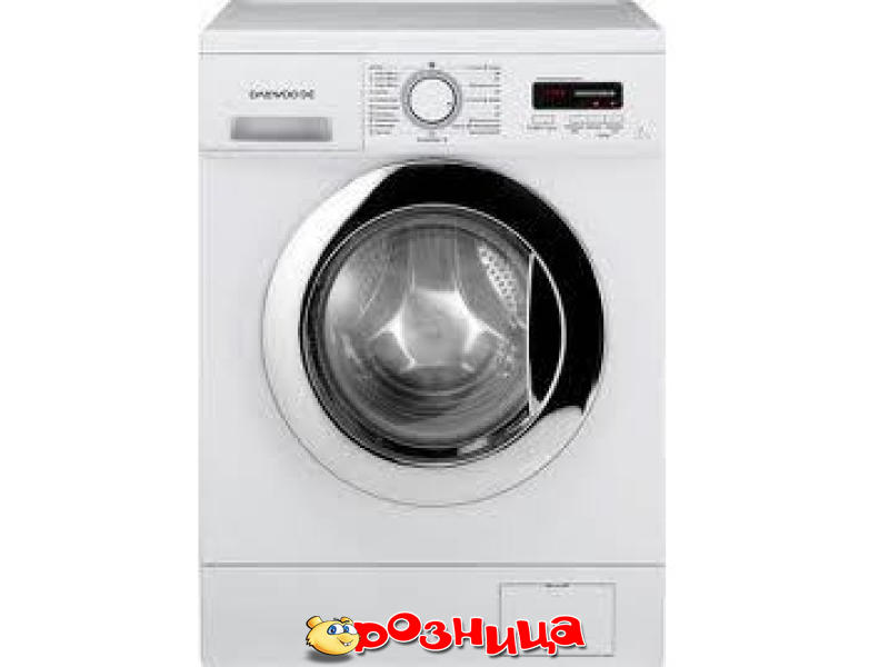 Пузырьковая стиральная машина daewoo 5