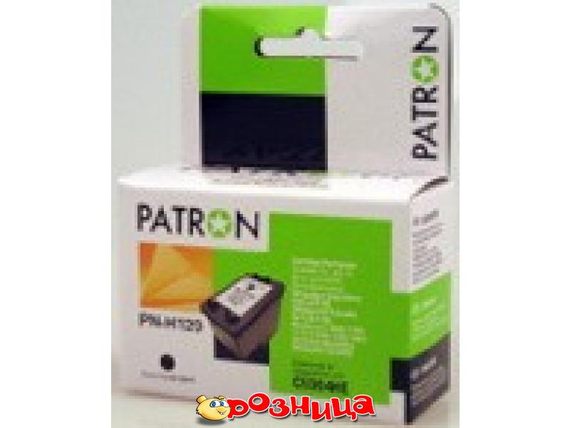 Картридж HP 129 C9364HE Black для D4163 / 6313 / 5943 / 6943 / 6983 / 2573 / 8053 / 8753 / C4183 / D5063