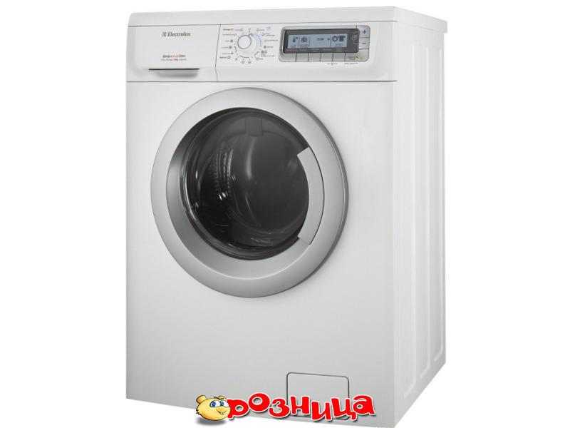 Инструкция к стиральной машине самсунг даймонд