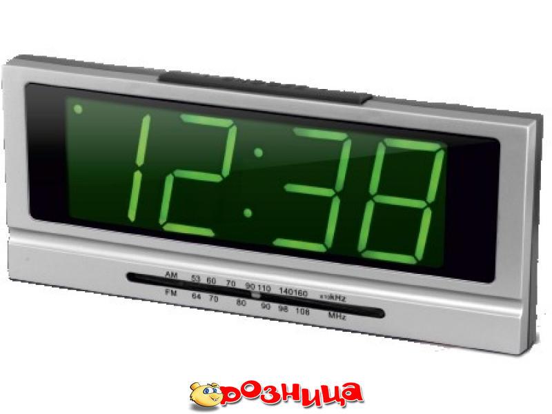 Электронные часы настольные купить - Электронные часы в украине сравнить цены купить - prom ua