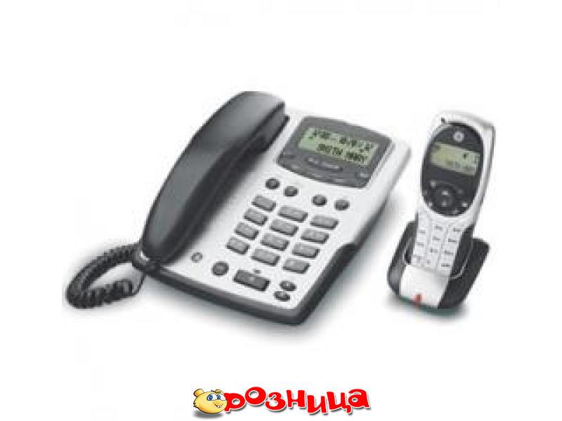 Thomson telecom ru21880ge4-b инструкция скачать