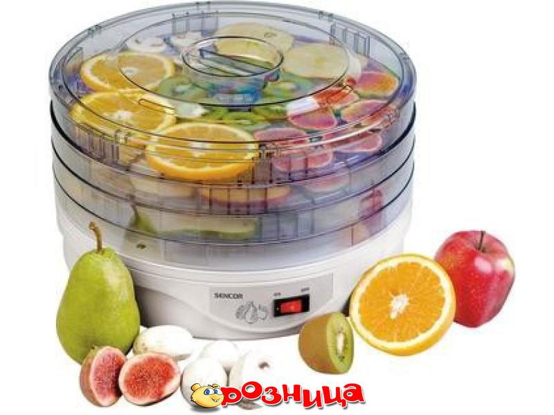 Сушилка для фруктов фото