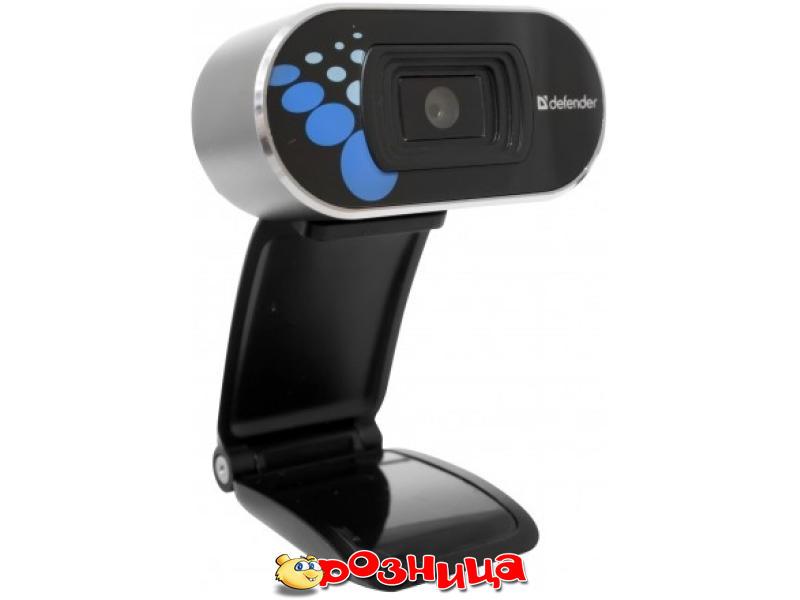 Gmix Usb Webcam Драйвер Скачать - фото 8