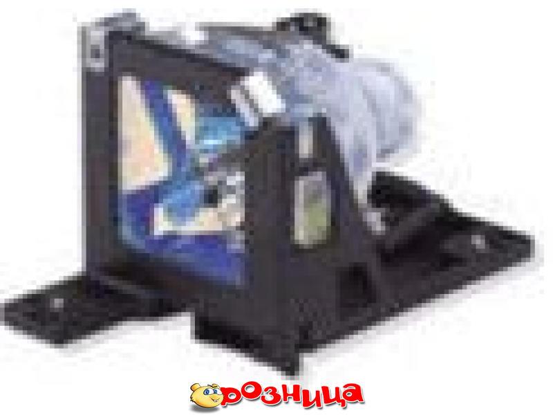 Лампа Epson V13H010L34