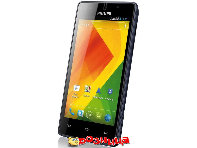 Ark Benefit m1 3G