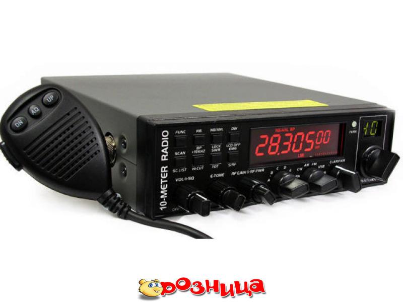 Инструкция На Русском Tyt Th 9000