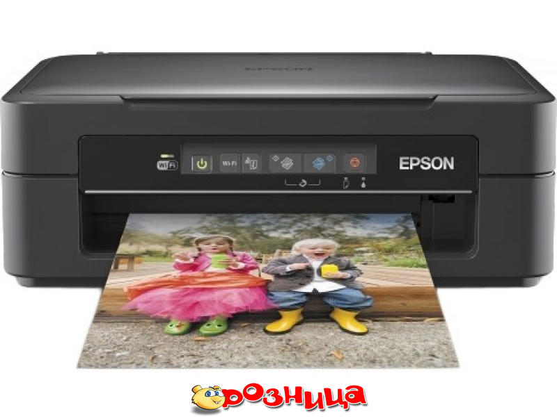Printer Driver For Epson Stylus DX - Printer Driver In Computer