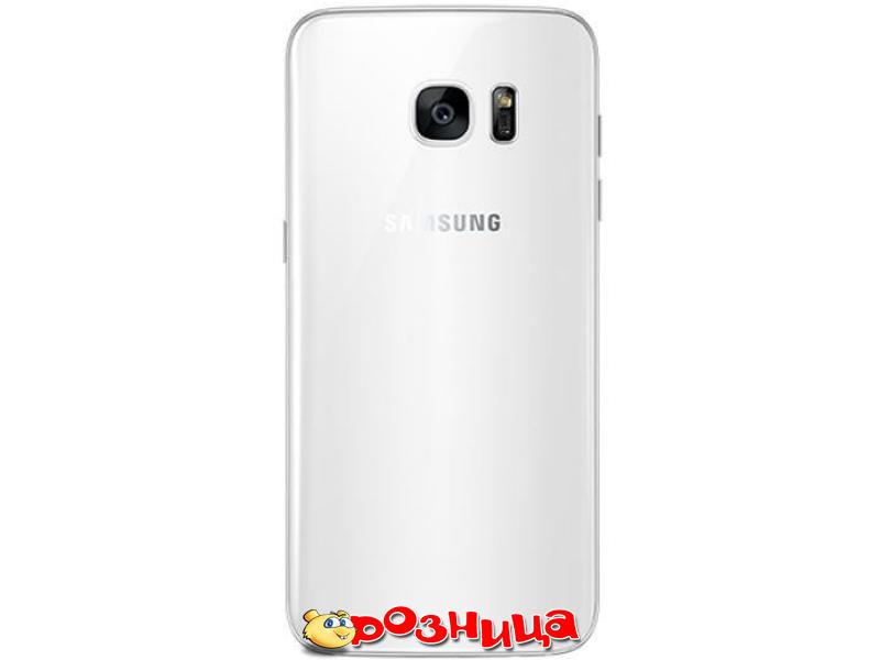 Samsung Galaxy S7 Edge: review, specs en prijzen