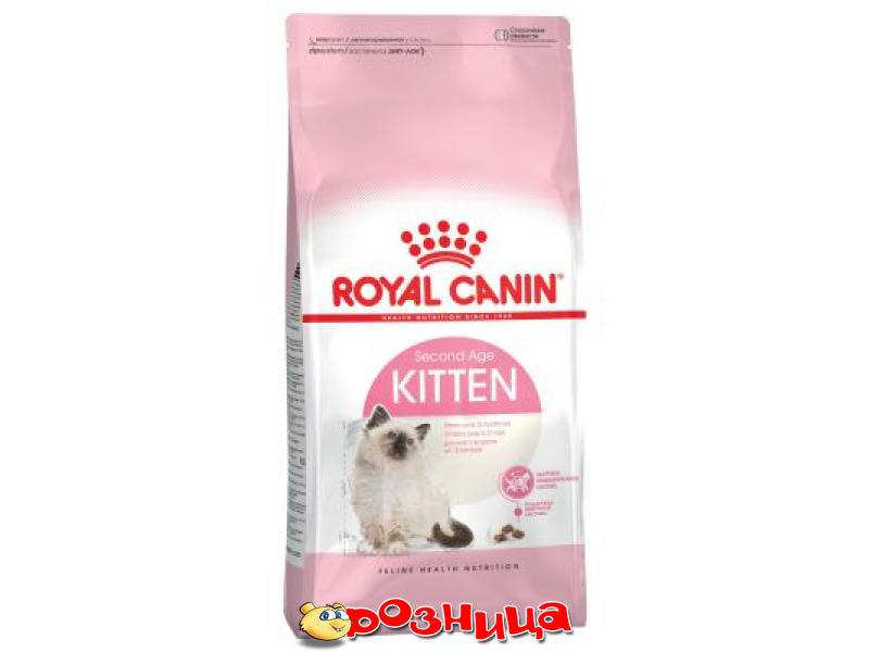 Royal Canin Exigent 33 Aromatic Attraction купить в
