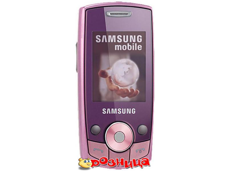 Инструкция По Эксплуатации Телефона Самсунг Sgh J600e