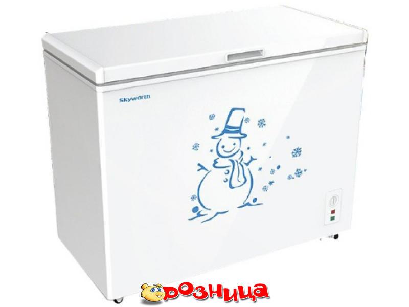 Продажа Морозильных камер