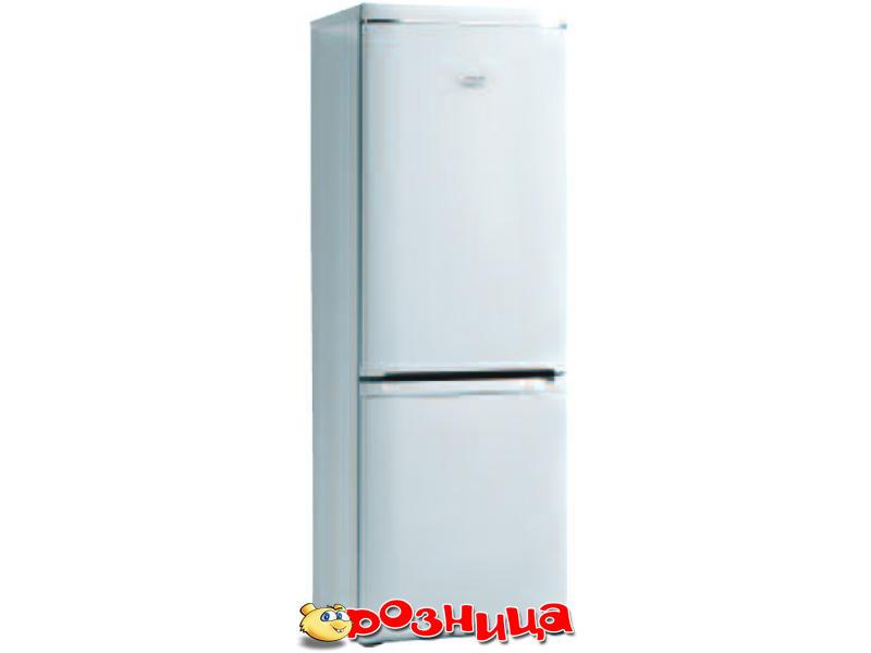 Хотпоинт аристон холодильник ремонт своими руками