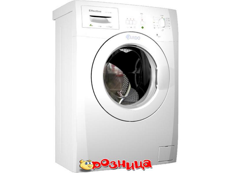 Ардо стиральная машина ремонт своими руками фото