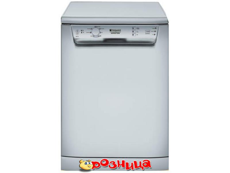 Посудомоечная машина аристон ремонт своими руками