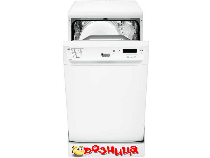 Посудомоечная машина аристон lsf 7237 ремонт своими руками